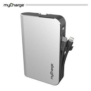 MyCharge HubMax