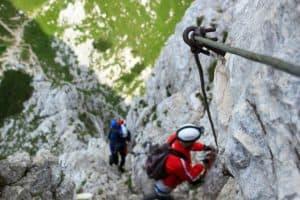 latch-in-hiking