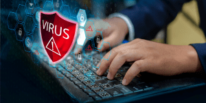 Computer Security Tips for Travelers - use antivirus