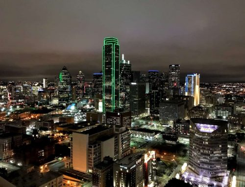 Dallas, Texas Travel Guide
