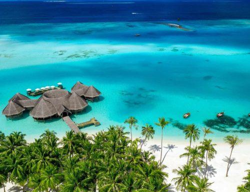 8 Budget-Friendly Honeymoon Destinations