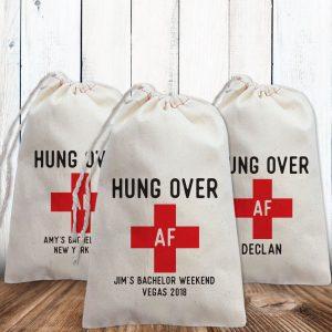 Vegas Survival Kit