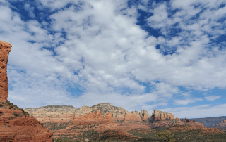 Visit Sedona Arizona