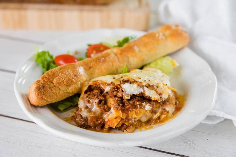 keto-lasagna-recipe
