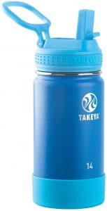 water bottle from Takeya