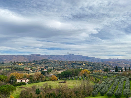 9 Places You Need to See in Tuscany