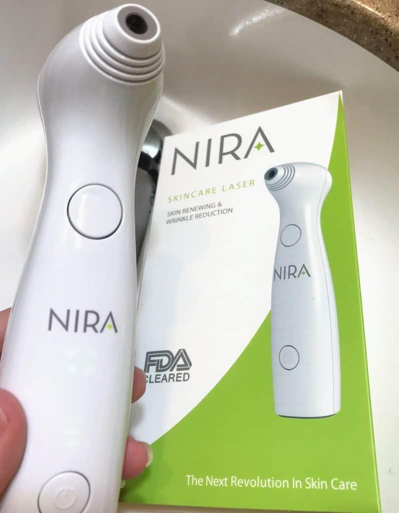 Nira Skin Laser