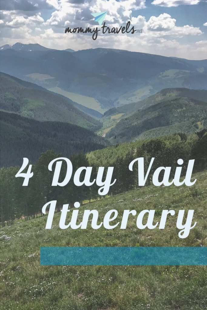4-Day-Vail-Itinerary