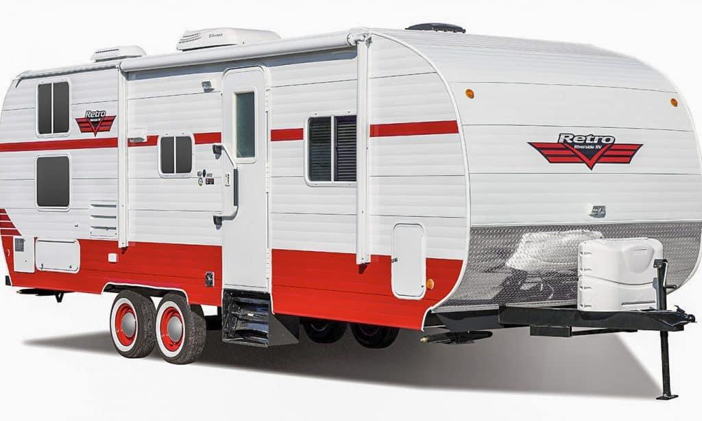 Riverside-RV-Retro-travel trailer