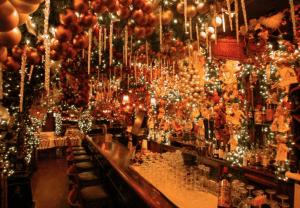 Rolf's Bar and Restaurant