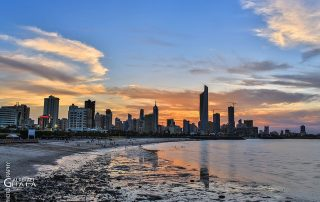 11 Things to do in Kuwait