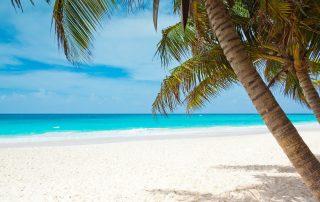 5 Best Caribbean Islands for Kids