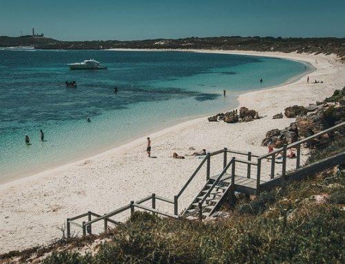 Essential Australia Travel Tips