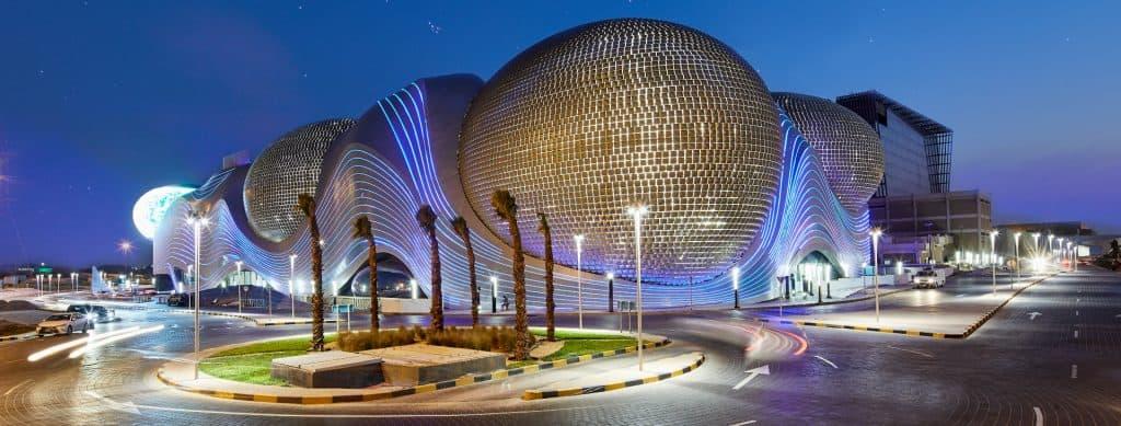 The Avenues Kuwait
