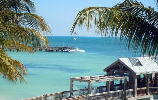 Key West 3 Day Itinerary