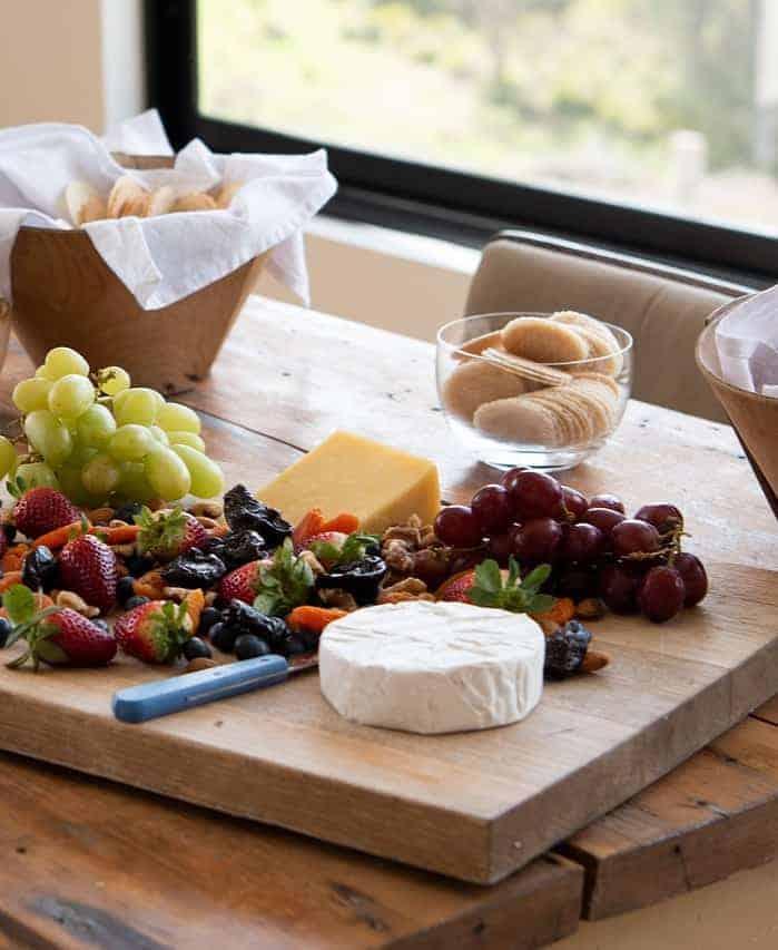 irish-cheese-board