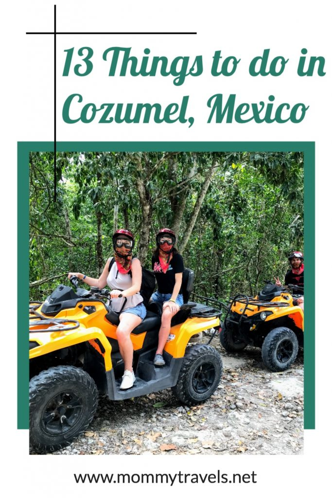 13-Things-to-do-in-Cozumel