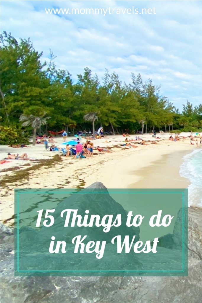 15-Things-to-do-in-Key-West