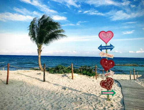 Grand Bahia Principe Tulum a Family-Friendly All-Inclusive Resort