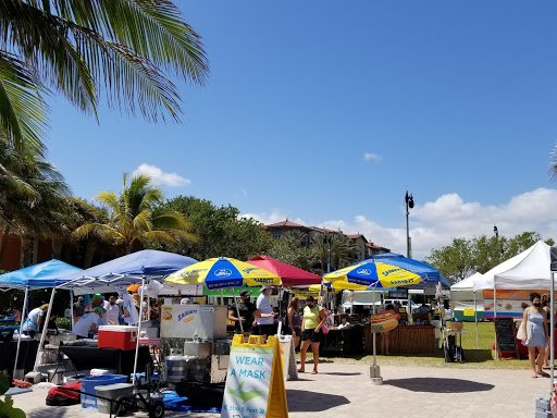 Local Events in Lauderdale-By-The-Sea