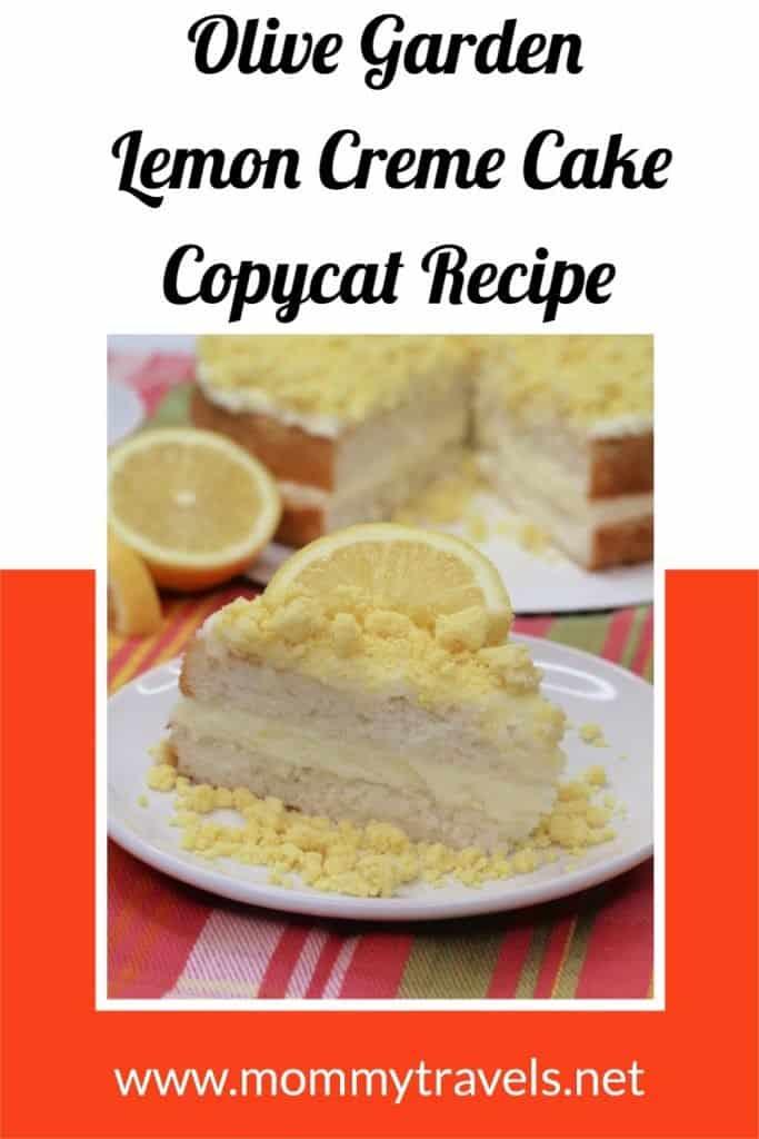 Olive-Garden-Lemon-Creme-Cake-Copycat-Recipe