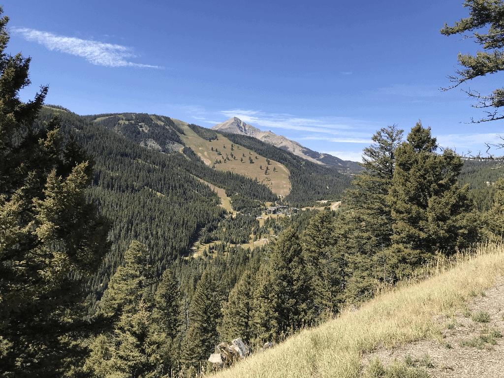 9 day Montana Road Trip Itinerary
