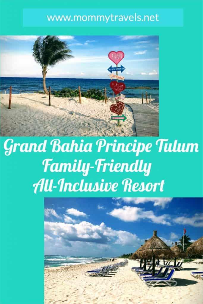 Grand-Bahia-Principe-Tulum-a-Family-Friendly-All-Inclusive-Resort