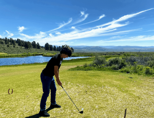 8 Best Tips for Traveling with Golf Clubs